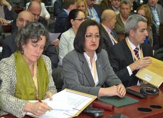 42. konf skgo eko.minpolj.gov.rs