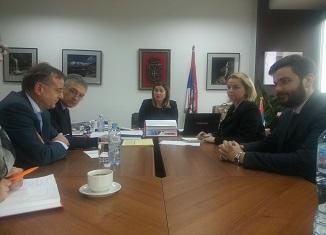 GIZ eko.minpolj.gov.rs