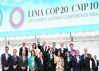 UN-climate presstv.ir