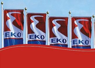 eko serbia automagazin.rs