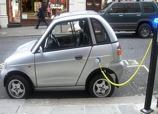 electric_car_charging seebiz.eu