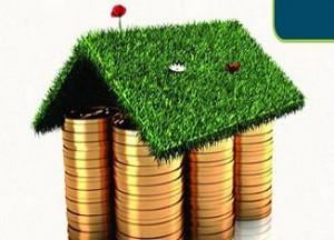 energetska efikasnost energetska-efikasnost.me