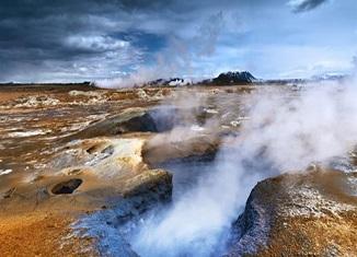 geotermalni izvor croenergo.eu