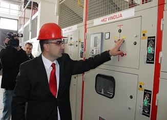 lajkovac trafostanica elektrosrbija.rs