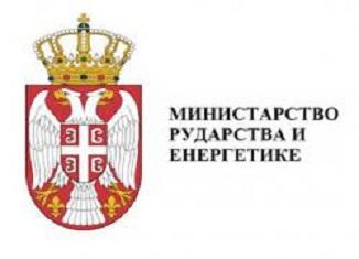 mre zelenasrbija.rs