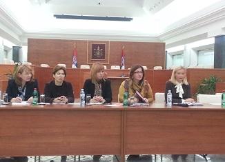 poglavlje 27 civilni sektor eko.minpolj.gov.rs