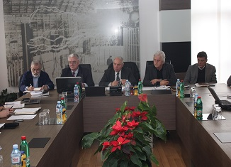 revitalizacija tent a tent.rs