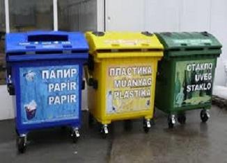 zelena ostrva deponija.rs