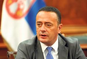 Aleksandar-Antic-ministar