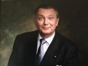 Branko Tetzic hon.