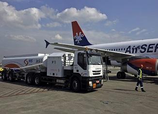 avio-goriv1 nis.eu