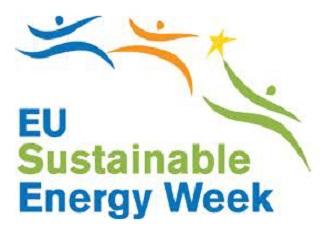 eu sustainable energy innovationcircle.net