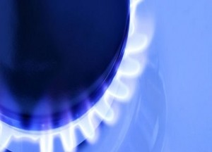 gas_madrid ec.europa.eu