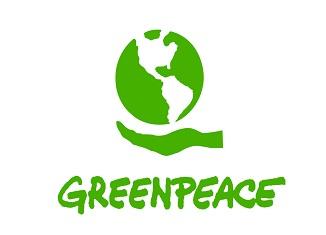 greenpeace worldradio.ch