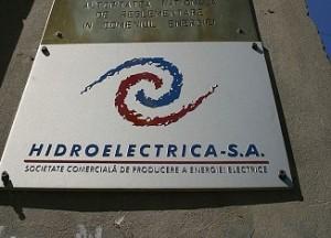hidroelectrica energynomics.ro