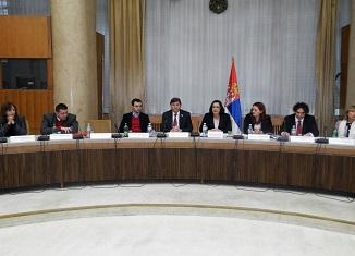 nacionalni savet eko.minpolj.gov.rs