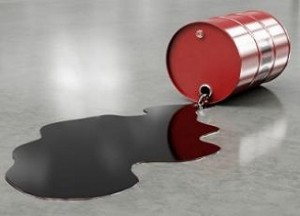 nafta energetika.ba