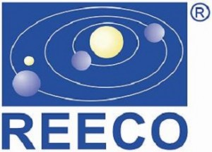 reeco_logo alternativeenergia.hu