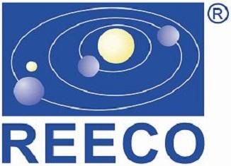 reeco_logo alternativeenergia.hu