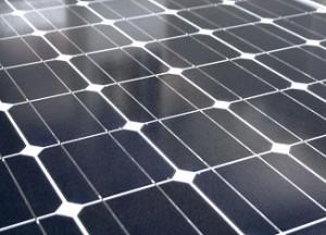 solarni-paneli ecologic.rs