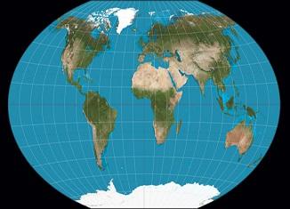 svet-planeta-mapa rtv.rs