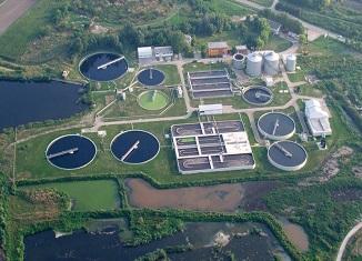 vodovodsu.rs kolektor otpadnih voda