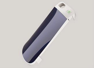 Solarni punjac mobilnog efikasnost.org