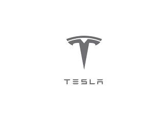 Tesla_Flag