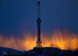 Fracking in Pennsylvania Brings Risks and Rewards