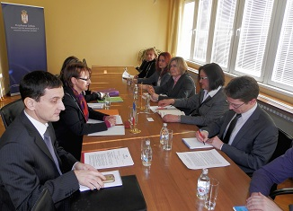 francuski-ambasador eko.minpolj.gov.rs