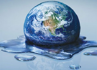 klimatske promene economy.rs
