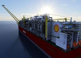 shell nafta rs.seebiz.eu