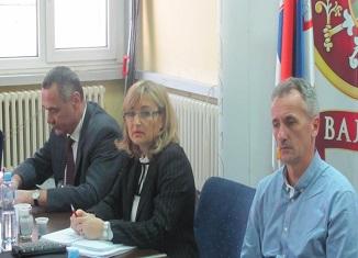skup o otpadu eko.minpolj.gov.rs