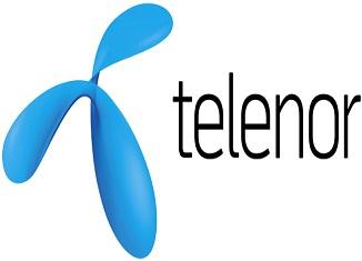 telenor.rs