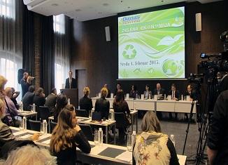 zelena ekonomija eko.minpolj.gov.rs
