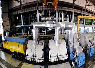 Blok B1 na 342 megavata-01 te-ko.rs