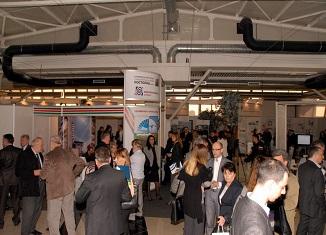 Eco Expo 2015 te-ko.rs
