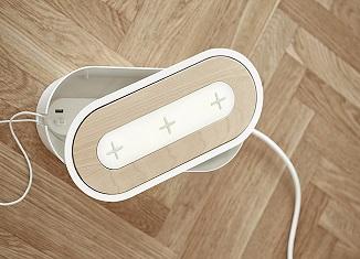 Ikea-lansira-nameštaj-za-bežično-punjenje-mobilnih-uređaja-04