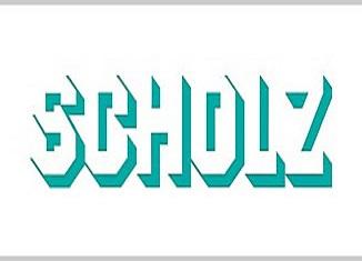 Scholz recyclingportal.eu