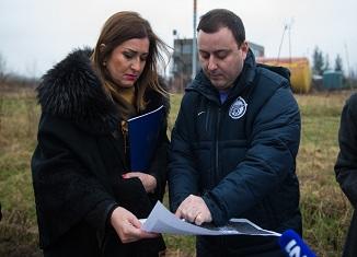 baric otpad eko.minpolj.gov.rs