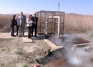 bogatic geotermalni izvor eko.minpolj.gov.rs