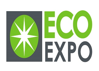 eco-expo pkzs.rs
