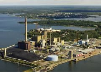 finska biogas ecoeficientes.com.br