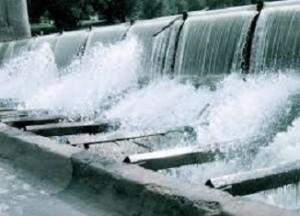 hidroenergija pradeknuosaves.lt