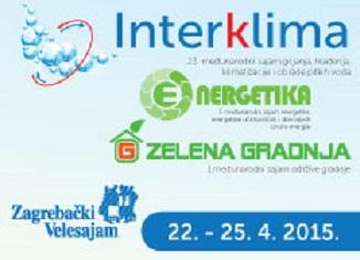 interklima zelenaenergija.org