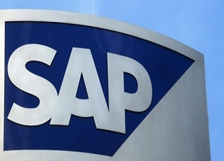 sap bitdaily.gr