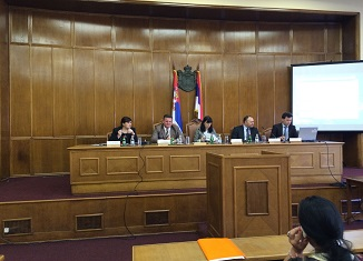 seminar o vodama eko.minpolj.gov.rs