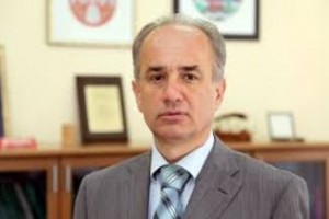 slobodan puzovic ekourb.vojvodina.gov.rs