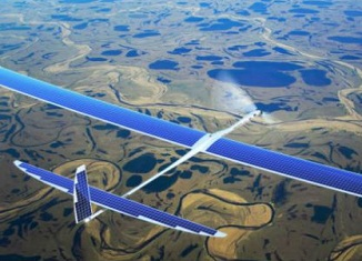 Solarni-dronovi-za-umrežen-svet-