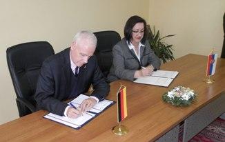 sumarstvo sastanak mpzzs.gov.rs